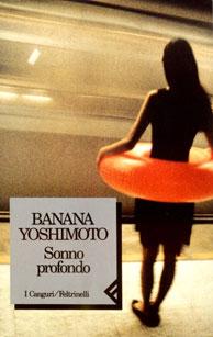 yoshimoto_sonno_profondo